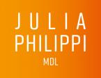 Julia Philippi