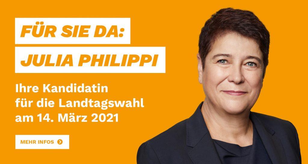 header-julia-philippi-de Kopie